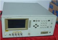 LCR測試儀HP4278A HP4278A