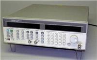 Agilent83752A信號源 Agilent83752A