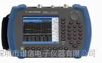 N9340B二手供應 N9340B