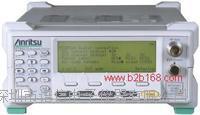 SMU200A 3G信號發生器 MT8852A