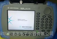 新到貨N9330B出售 N9330B