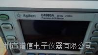價格E4980A廠家E4980A E4980A