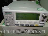 深圳MT8852B租賃MT8852B MT8852B