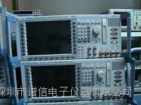 深圳CMU200 CMU200