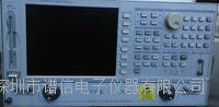 HP8722ES網絡分析儀  HP8722ES