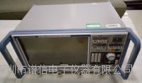 租賃二手網絡分析儀ZNB8 4端口 8G ZNB8