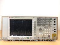 N9010A 44G信號分析儀   Agilent N9010A