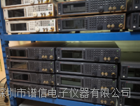 信號發生器N5182B 6G 是德全新N5182B 6G