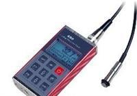 TT260A涂層測厚儀 TT260A