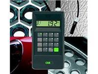 HITACHI測厚儀代理商 CMI233 CMI243