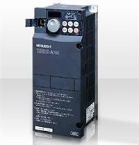 FR-A740 高性能矢量變頻器  FR-A740-0.4K-CHT FR-A740-0.75K-CHT FR-A740-1.5K-CH