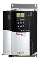 美國ab變頻器 Power Flex400系列變頻器 22C-D010N103 22C-D012N103 22C-D170A103 22C-B090A10