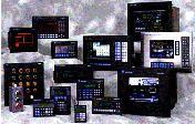 2011系列觸摸屏  2711P-B10C6B2 2711P-B10C6D1 2711P-B10C6D2 2711P-B1