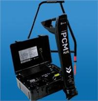 PCM+外防腐層狀況檢測儀 PCM
