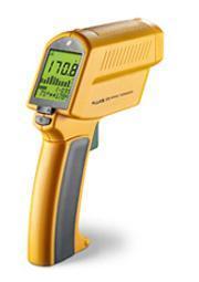 美國FLUKE570系列測溫儀 FLUKE572/FLUKE574