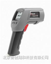 雷泰測溫儀ST60/ST80升級產品 ST60+/ST80+
