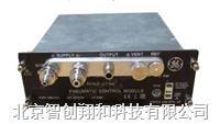 德魯克PACE 5000模塊化壓力控制器/指示儀