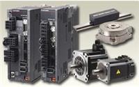三菱伺服J4新產品MELSERVO-J4  MR-J4-40A MR-J4-60A MR-J4-70A MR-J4-100A