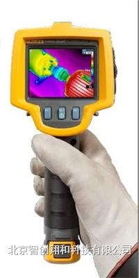 美國FLUKE紅外熱成像儀TI400 TI400