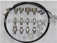 美國GE德魯克DPI 620Genii壓力校驗儀(DPI620G)