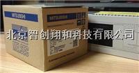 FX三菱PLC模塊 FX3GA-40MR-CM