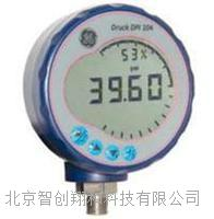 DPI104壓力表手泵套件 PV212-104-H-1(BSP)或-2(NPT)