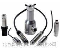 UNIK5000系列壓力傳感器 PTX5012-TB-A2-CA-H0-PA