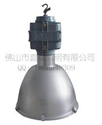 上海亞明 亞字GC330-1000W工礦燈  GC330