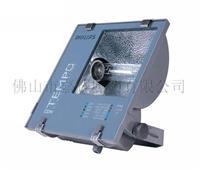 飛利浦泛光燈 RVP350-400W鈉燈具 L RVP350/SON-T 400W L