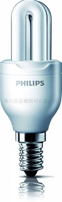 飛利浦ES 5W節能燈標準型 飛利浦節能燈