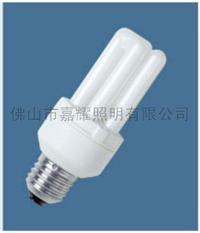 歐司朗節能燈 長壽型節能燈 8W 2U 8W 2U長壽型節能燈