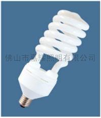 歐司朗節能燈 大功率節能燈 65W 65W螺旋節能燈