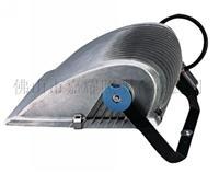 飛利浦 MVP507-2000W體育場專用燈具 MVP507-2000W