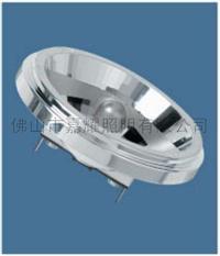 歐司朗 HALOSPOT 111 65W反光燈杯 HALOSPOT 111 65W