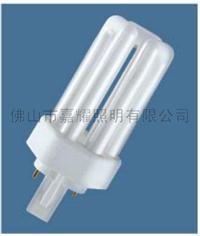 歐司朗 DULUX T 13W/827 2針節能燈  DULUX T 13W/827