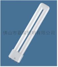 歐司朗 DULUX L 40W/954單端熒光燈  DULUX L 40W/954