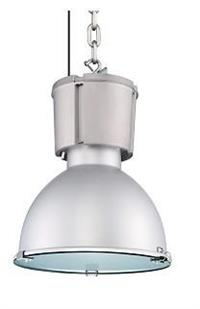 飛利浦HPK138/238工礦燈系列 HPK138/238