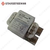 斯塔森高壓鈉燈鎮流器SS-NG150TS SS-NG150TS