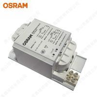 歐司朗250W金鹵鎮 GGY250ZT汞燈鎮流器 OSRAM 250W阻抗電感鎮流器 GGY250ZT