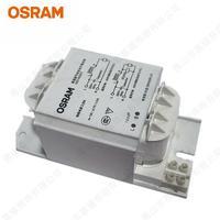 歐司朗阻抗電感鎮流器 GGY400ZT汞鎮 OSRAM 400W金鹵燈鎮流器 GGY400ZT