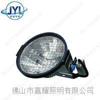 佛山嘉耀 JY 406-2000W體育場場館燈具 JY 406-2000W