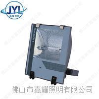 佛山嘉耀 JY 200-175W綠化燈  JY 200-175W