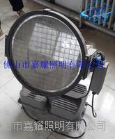 飛利浦2000W金鹵燈MVF403 MHN-SA2000W 價格優惠可以定制款式 MVF403 MHN-SA2000W 956