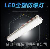 昕諾飛/飛利浦WT980 LED防爆支架 WT980防爆燈
