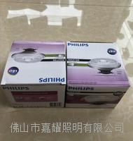 飛利浦AR111豆膽燈 LED射燈