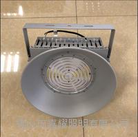 亞明LED建筑之星建筑工地照明投光燈 ZY701