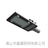 歐普IP66防護IK08抗沖擊10KW防浪涌保護LED路燈 天王星LED路燈