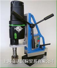 MDS32-100磁座钻