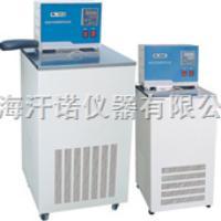 低溫恒溫循環器/高低溫恒溫水浴/高低溫循環器