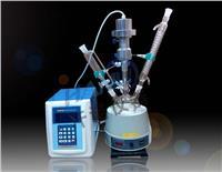超聲波材料乳化分散器HN-1000 HN-1000